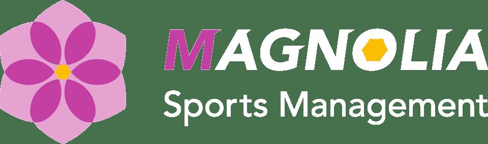株式会社マグノリア・スポーツマネジメント