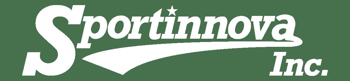 スポティノーバ株式会社