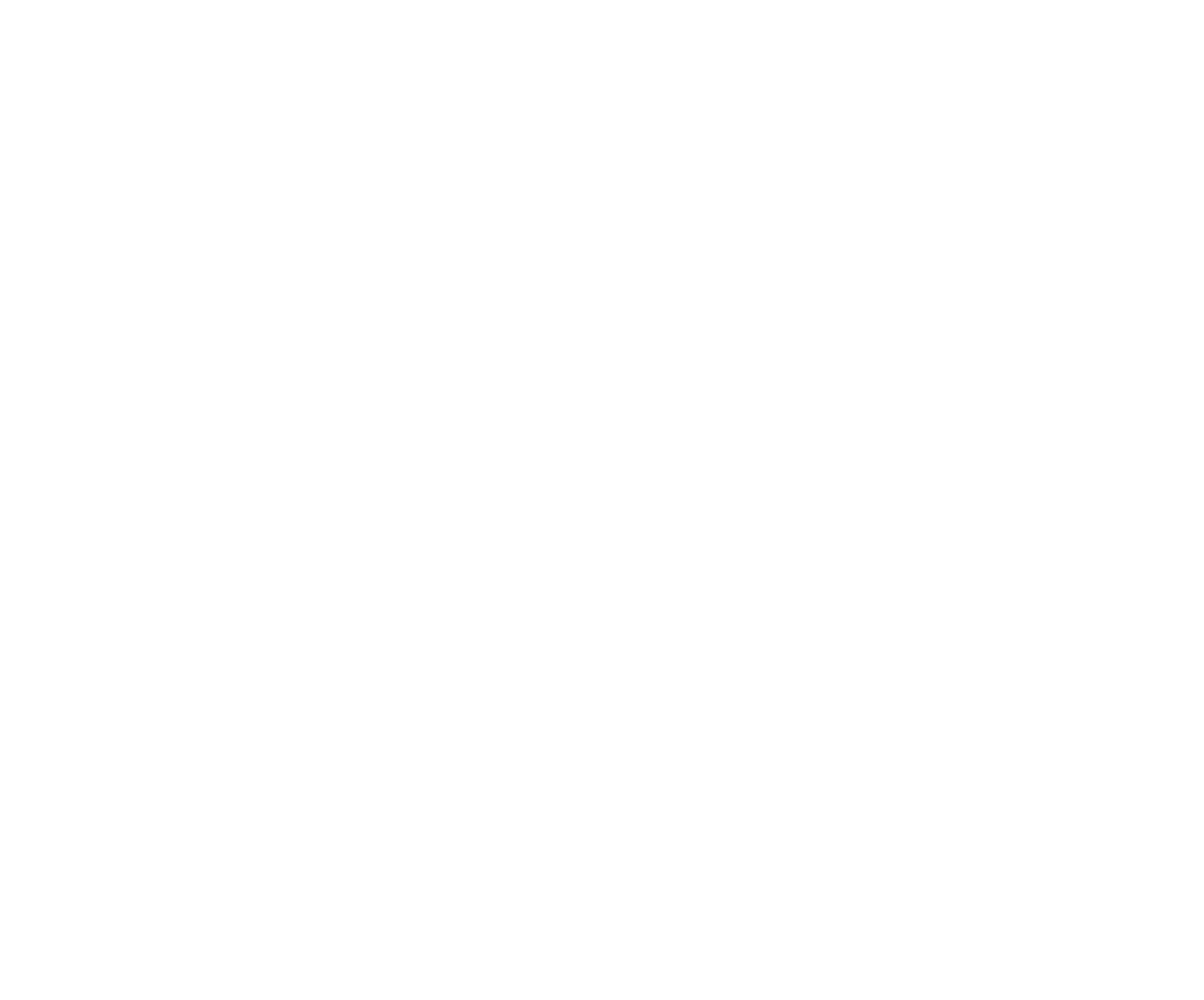 Be a Player!
