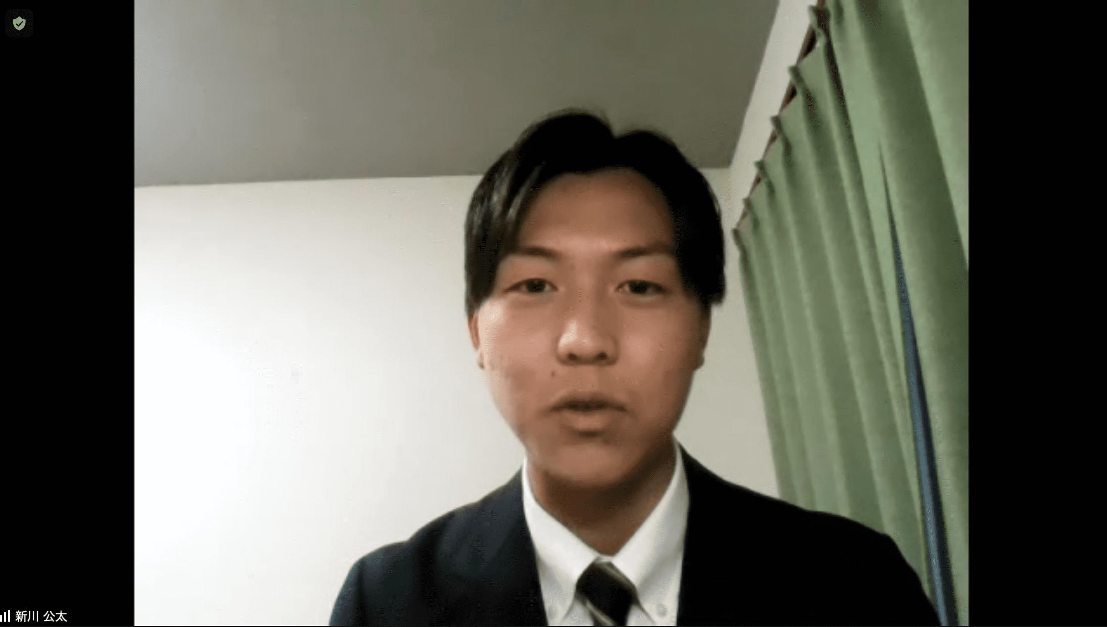 新川さん2